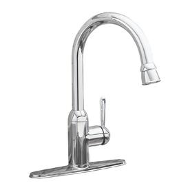 Aquasource Faucets Faucets Reviews