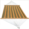 Algoma 156-in Polyester Hammock