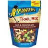 kraft 6-oz Planters Nut & Chocolate Trail Mix
