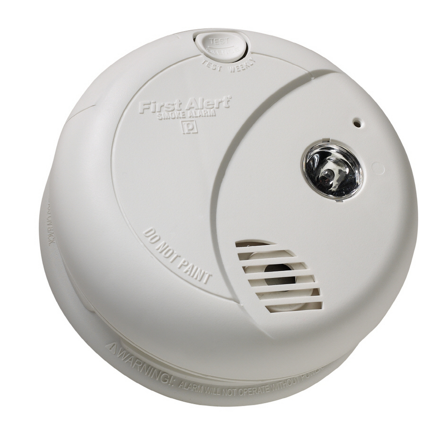 P 244 Megaflo Eco Systemfit Unvented Cylinder further Site Power Monitor as well Posts Fire Security Project Design as well Analoguesystems besides What Is Conventional Fire Alarm System. on smoke alarm installation