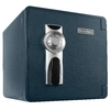 First Alert 1.3 Cu. Ft. Combo Safe
