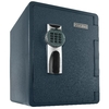 First Alert 2.1 Cu. Ft. Digital Safe