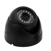 First Alert Analog Wired Security Camera