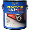 Dyco Paints Gallon Exterior  Matte Porch and Floor White Paint