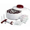 Nesco 4-Tray Food Dehydrator