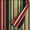 Arden Outdoor 54-in W Sanibel Stripe Outdoor Fabric (By-the-Yard)