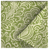 Arden Outdoor 54-in W Geometric Outdoor Fabric (By-The-Yard)