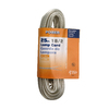 Coleman Cable 25-ft 18 AWG Stranded Lamp Wire