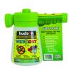H.D. Hudson Manufacturing Company 0.3-Gallon Plastic Tank Sprayer