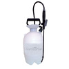 Garden Plus 1-Gallon Plastic Tank Sprayer