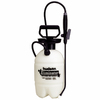 Garden Plus Gallon Eliminator Poly Plastic Tank Sprayer