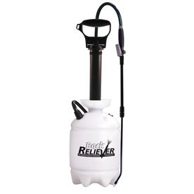 H.D. Hudson Manufacturing Company 2-Gallon Plastic Tank Sprayer