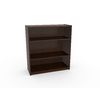 Ameriwood Bookcase