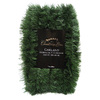Holiday Living 100-ft Pine Artificial Garland