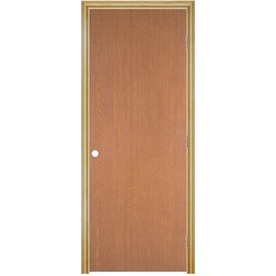 windows doors doors interior doors interior single prehung doors