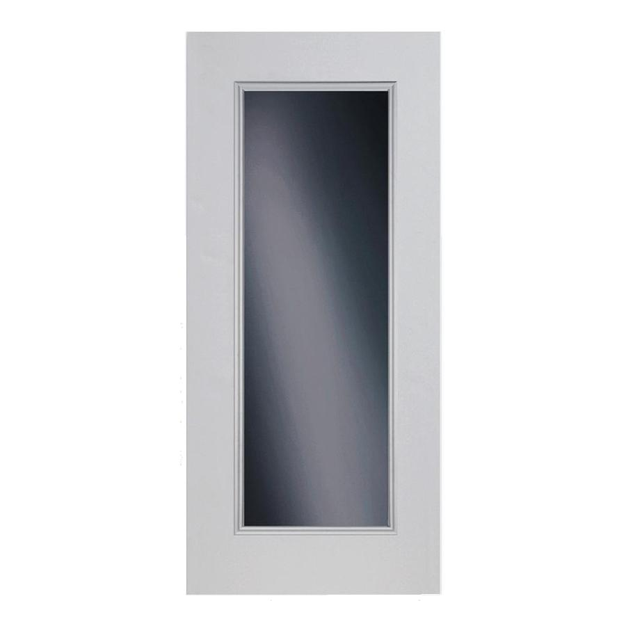 Door security outswing door security for Exterior double doors lowes