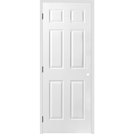 home windows doors doors interior doors