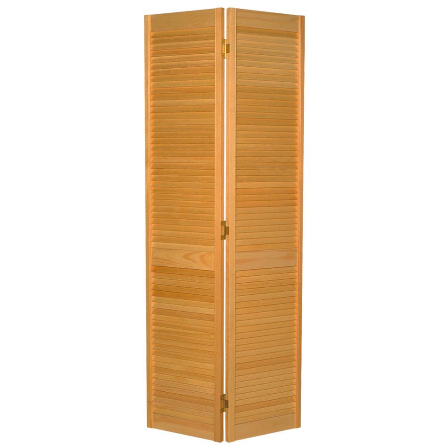 Bifold Closet Doors Bifold Closet Doors 30 X 80