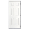 ReliaBilt 36-in Outswing Entry Door