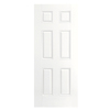ReliaBilt 32-in Inswing/Outswing Entry Door