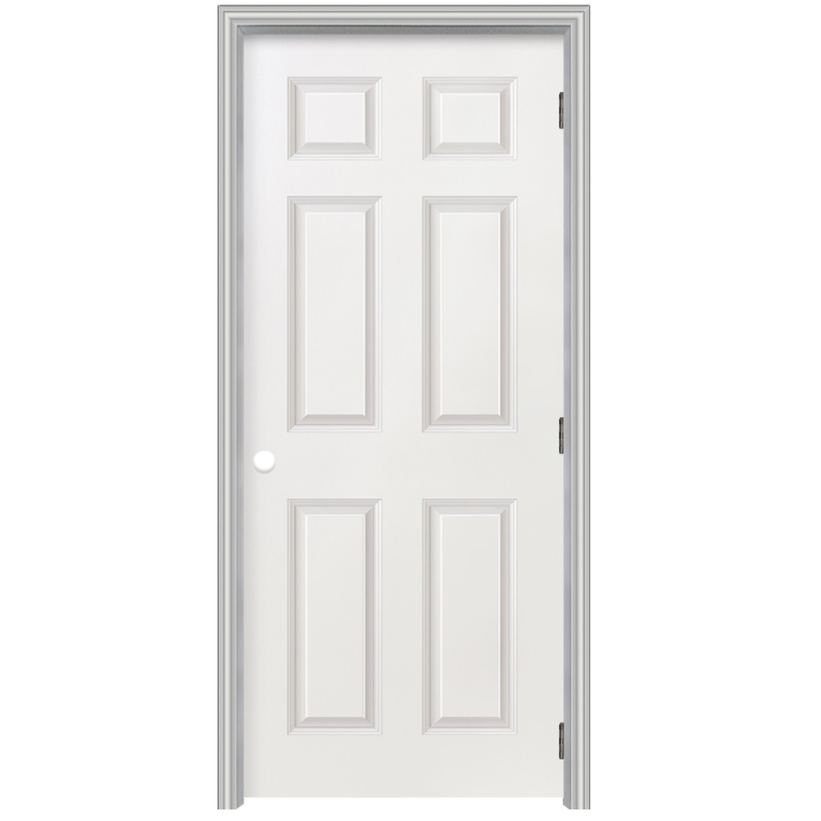 80 6 panel hollow composite left hand interior single prehung door 900 x 900 · 88 kB · jpeg