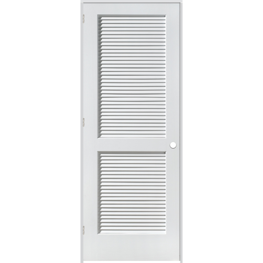 030151132220 Lowes Prehung Interior French Doors
