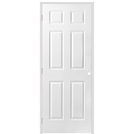 24 X 79 Interior Door
