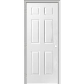 image_3_6_panel_double_prehung_interior_doors_4_photos 22 Inch Prehung Interior Door
