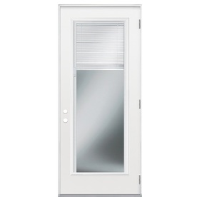 Core blinds