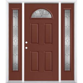 Solid Teak Wood Doors-Solid Teak Wood Doors Manufacturers