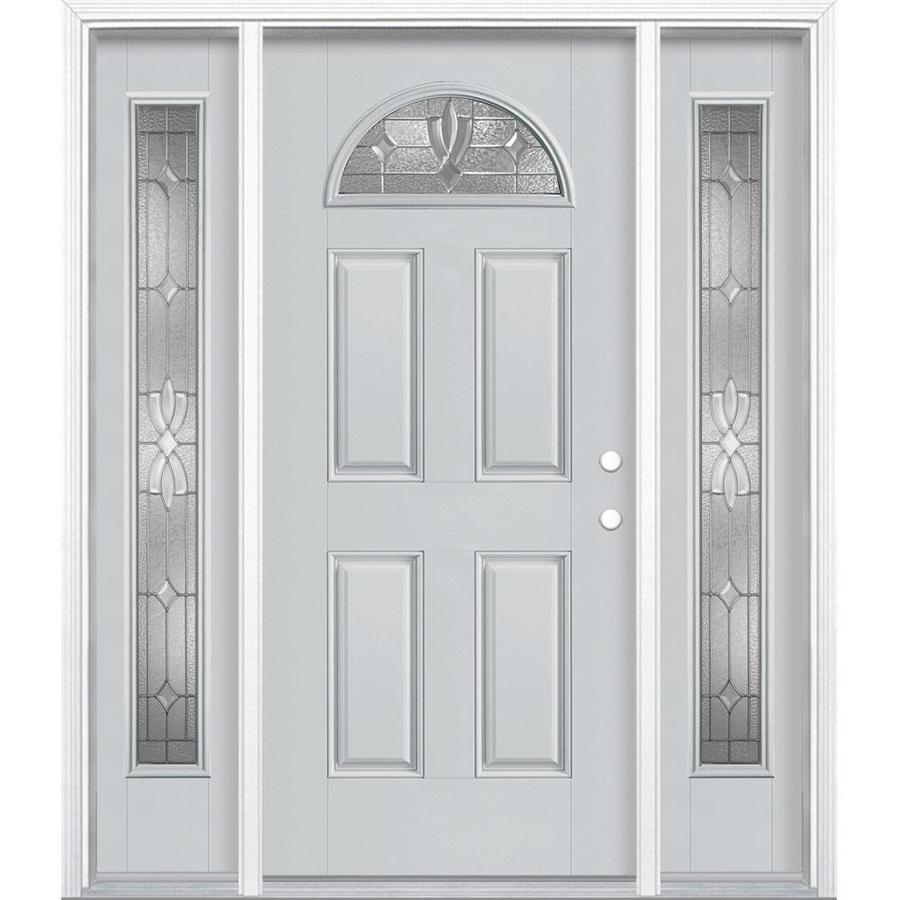 Folding doors interior folding doors lowe 39 39 s - Hollow core interior doors lowes ...