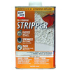 Klean-Strip Premium Stripper Quart