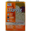 Klean-Strip 1-Gallon Paste Multi-Surface Paint Remover