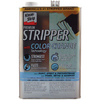 Klean-Strip Gallon Premium Color Change Stripper