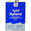 Klean-Strip Gallon Xylene