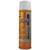 Klean-Strip Premium Stripper 18 oz Aerosol