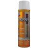 Klean-Strip 18-oz Liquid Multi-Surface Paint Remover