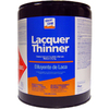 Klean-Strip 5-Gallon Lacquer Thinner