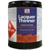 Klean-Strip 5-Gallon Lacquer Thinner