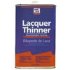 Klean-Strip 30 fl oz Lacquer Thinner