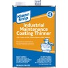 Klean-Strip Industrial Maintenance Coating Thinner Gallon