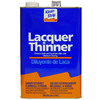 Klean-Strip Gallon Lacquer Thinner