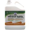 Klean-Strip Gallon Odorless Mineral Spirits