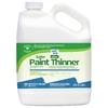 Klean-Strip Gallon Paint Thinner