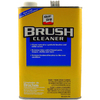 Klean-Strip Gallon Brush Cleaner