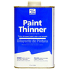 Klean-Strip Quart Quart Paint Thinner