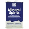 Klean-Strip Gallon Mineral Spirits Paint Thinner