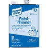 Klean-Strip Gallon Paint Thinner