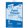 Klean-Strip Quart Paint Thinner