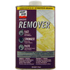Klean-Strip 1-Quart Paste Multi-Surface Paint Remover